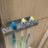 Teeth Brush holder image