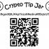 Crypto Tip Jar image