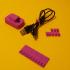 Zip Tie for 3D-Printing image