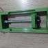 syringe pump 50ml DIY image