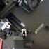 slide in go pro mount to suit Ender 3 Pro image