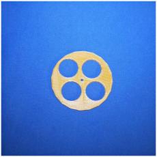 Picture of print of jaden wheel