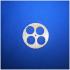 jaden wheel print image