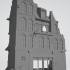 Soho buildings - Bundle image
