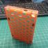 hard drive case image