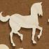 Лошадка image