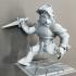 King Arthur Ghost N Goblins image