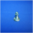 Chess Pawn print image