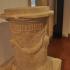 Circular Festooned Altar image