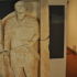 Centurion Stele image
