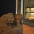 Funerary Cippus of Sicinia Maxsuma image