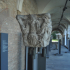 Corinthian Capital from a Column image