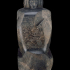 Block statue of Prince Mentuherkhepeshef image