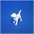 Puppy!! print image