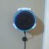 Alexa Echo Dot Wall Holder image