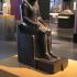 King Senwosret III image