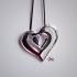 Yin Yang Heart image