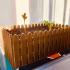 Bonsai garden / Jardin bonsai image