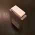 9v batteries box image