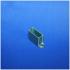 USBflash_cup_with_eyelet print image
