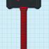 Hammer image