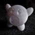 Kirby image