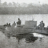 Armoured Boat Waterline - The Constitutionalist Revolution image