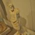 Statue of Jupiter image
