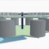 Hope3D Off Grid Kit image