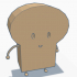 Mr. Toast image