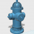 Fire Hydrant image