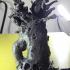 Hexen Baum  witch tree image