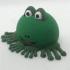 Freddy Frog image