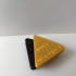 Triangle Puzzle II image