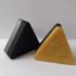 Triangle Puzzle III image