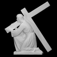 230x230 jesus