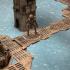 Wayfarer Tactics: Industrial Facility image