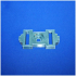 lantern spinner image