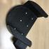 Stromer charger holder image