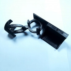 Picture of print of Equality note and pen holder This print has been uploaded by Li WEI Bing