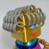 Grannybot #Tinkercharacters image