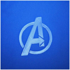 Picture of print of Avengers