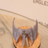 Dragon Rider print image