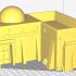 Tatooine Village - Bundle image