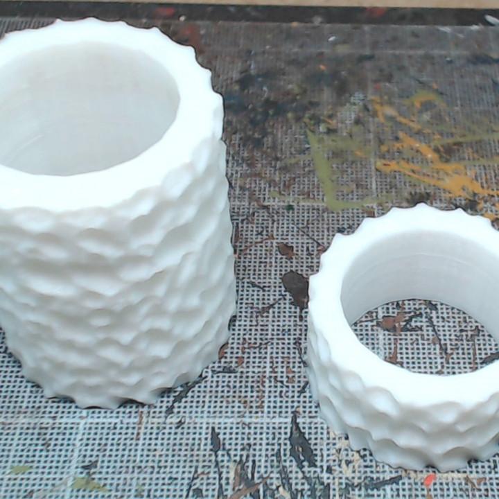 Un rouleau ..... gratuit en impression 3D 720X720-rouleaux-imprimes