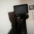 SONY BRAVIA X9500G Kinect 2 Mount image