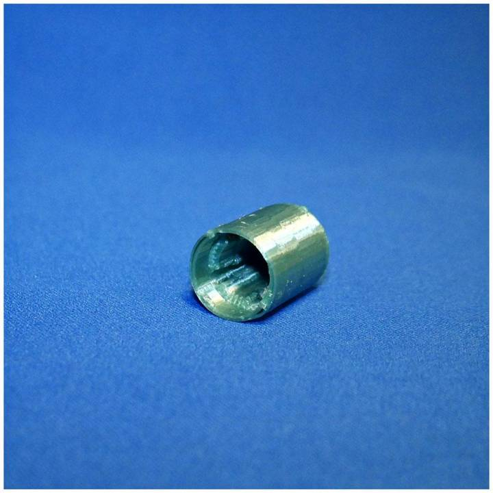 grenade insertv2 (repaired)