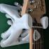 Guitar Mount image