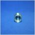 grenade taperedsmall_bigpin image