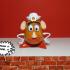 Mrs. Potato Head image